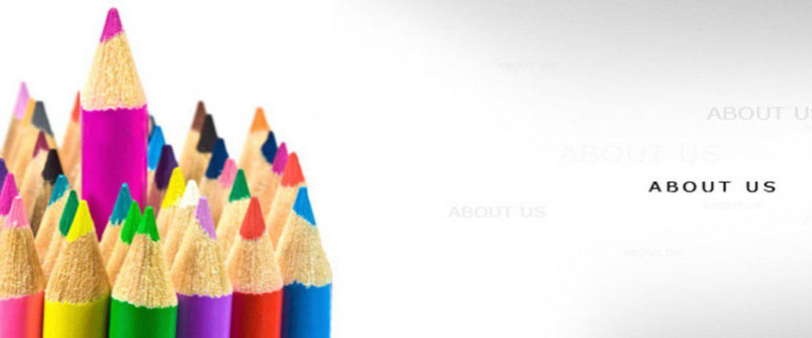 about Learn Happy Education Consultancy