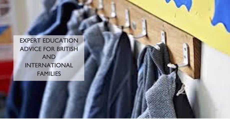 Educational Workshops for children