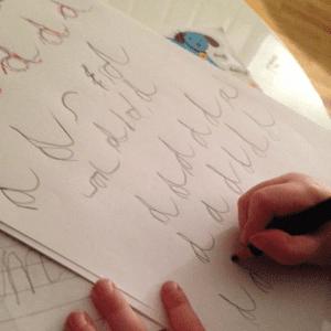 private home tutoring london