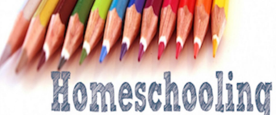 Homeschooling in London and the UK