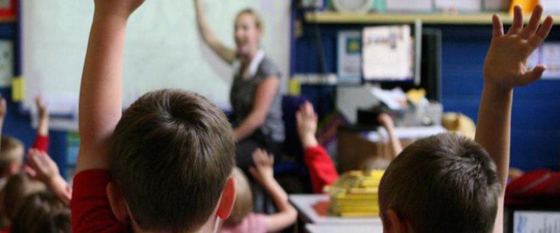 Education Consultancy London